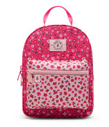 Parkland Goldie Backpack Forget Me Not