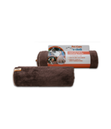 e-cloth Pet Cleaning & Drying Towel Large