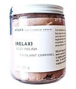 Elucx Relax Body Polish
