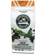 Frog Friendly Coffee Decaf Roast Whole Bean Coffee