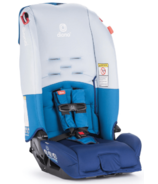 Diono Radian 3R Convertible Car Seat Blue