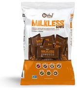 No Whey Foods Milkless Bars Mini Pack