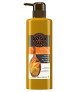 Hair Food Honey Apricot Moisture Conditioner