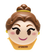 Lip Smackers Disney Emoji Lip Balm Belle