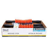 Everlast Adjustable Massage Stick