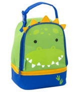 Stephen Joseph Lunch Pals Lunch Bag Dino