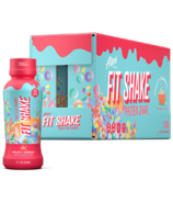 Alani Nu Fit Shake Fruity Cereal