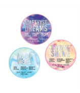 Fashion Angels Magical Body Butter Gift Set