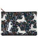 Studio Oh! Large Pouch Stay Magical