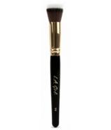 L.A. Girl PRO Cosmetic Mini Stippler Brush