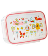 Sugarbooger Good Lunch Box Birds & Butterflies
