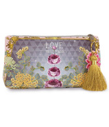PAPAYA! Love Multiplies Small Pouch
