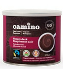 Camino Simply Dark Hot Chocolate