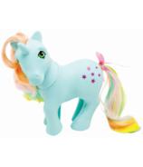 My Little Pony Retro Rainbow Collection Starflower
