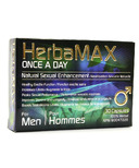Herbamax Mens Once A Day