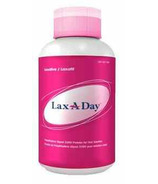 Lax-A-Day Powder