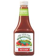 Organicville Ketchup
