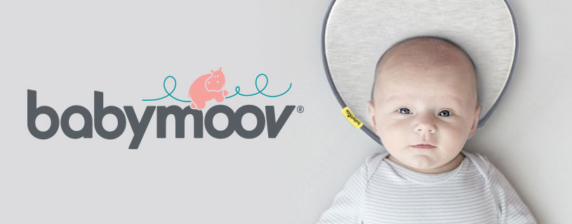 Buy Babymoov at Well.ca