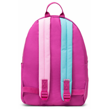 Parkland Bayside Backpack Bumble Berry
