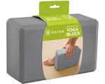 Gaiam Yoga