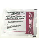 Formedica Hot & Cold Gel Compress