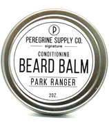 Peregrine Supply Co. Park Ranger Beard Balm