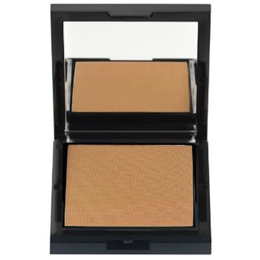 Cargo Cosmetics HD Bronzer