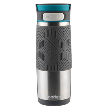 Contigo Transit Travel Mug Stainless Steel