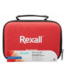 Rexall Recreational First Aid Kit