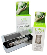 KMH Touches Flosspot Elegance Collection