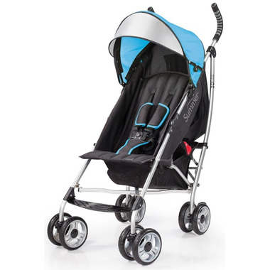 Buy Summer Infant 3D Lite Convenience Stroller at Well.ca ...