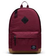 Parkland Kingston Plus Backpack Maroon