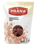 Prana Organic Medjool Dates