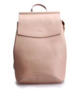 Pixie Mood Kim Backpack Tan