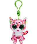 Ty Beanie Boo's Sophie The Cat