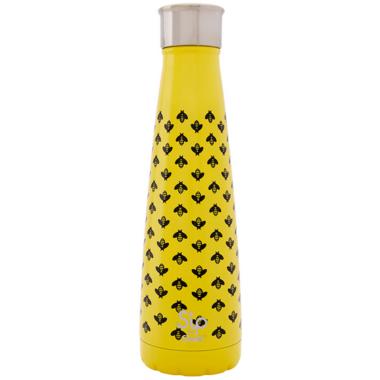 S\'ip x S\'well Water Bottle Honey Bee