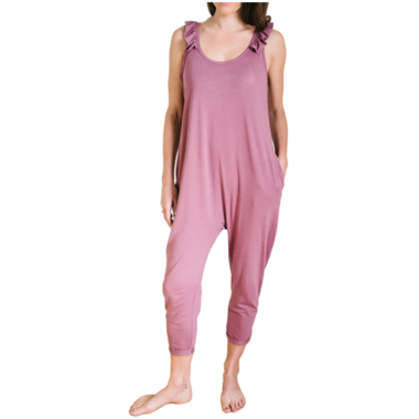 fa4320b15a13 Buy Smash + Tess The Sweetheart Romper Rose from Canada at Well.ca - Free  Shipping