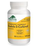 Provita Synergistic Indole-3-Carbinol
