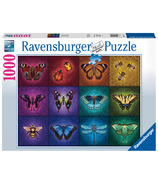 Ravensburger Winged Things
