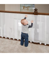KidCo Mesh Rail Guard