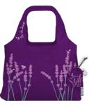 ChicoBag Vita Shoping Bag Inspire Be