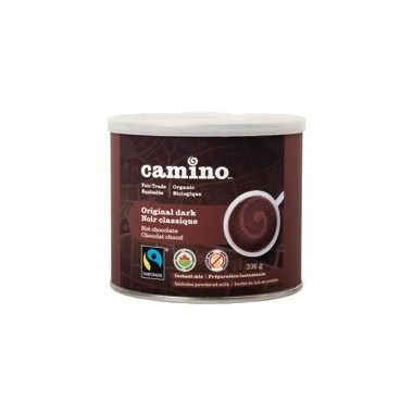 Camino Original Dark Hot Chocolate