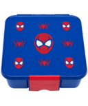 Little Lunch Box Co. Bento Five Spidey