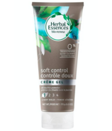 Herbal Essences Bio:Renew Soft Control Crème Gel