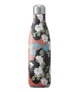 S'well Liberty Collection Stainless Steel Water Bottle Tatton Park