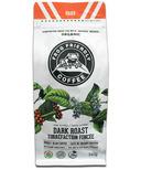 Frog Friendly Coffee Dark Roast Whole Bean Coffee