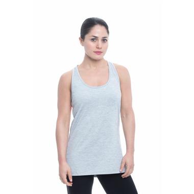 Gaiam Lena Yoga Tank