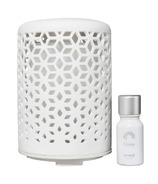 Oriwest Reverie Diffuser Gift Pack