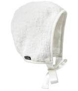 Elodie Details Shearling Winter Bonnet