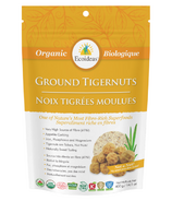 Ecoideas Organic Stone Ground Tigernuts